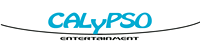 Calypso Entertainment